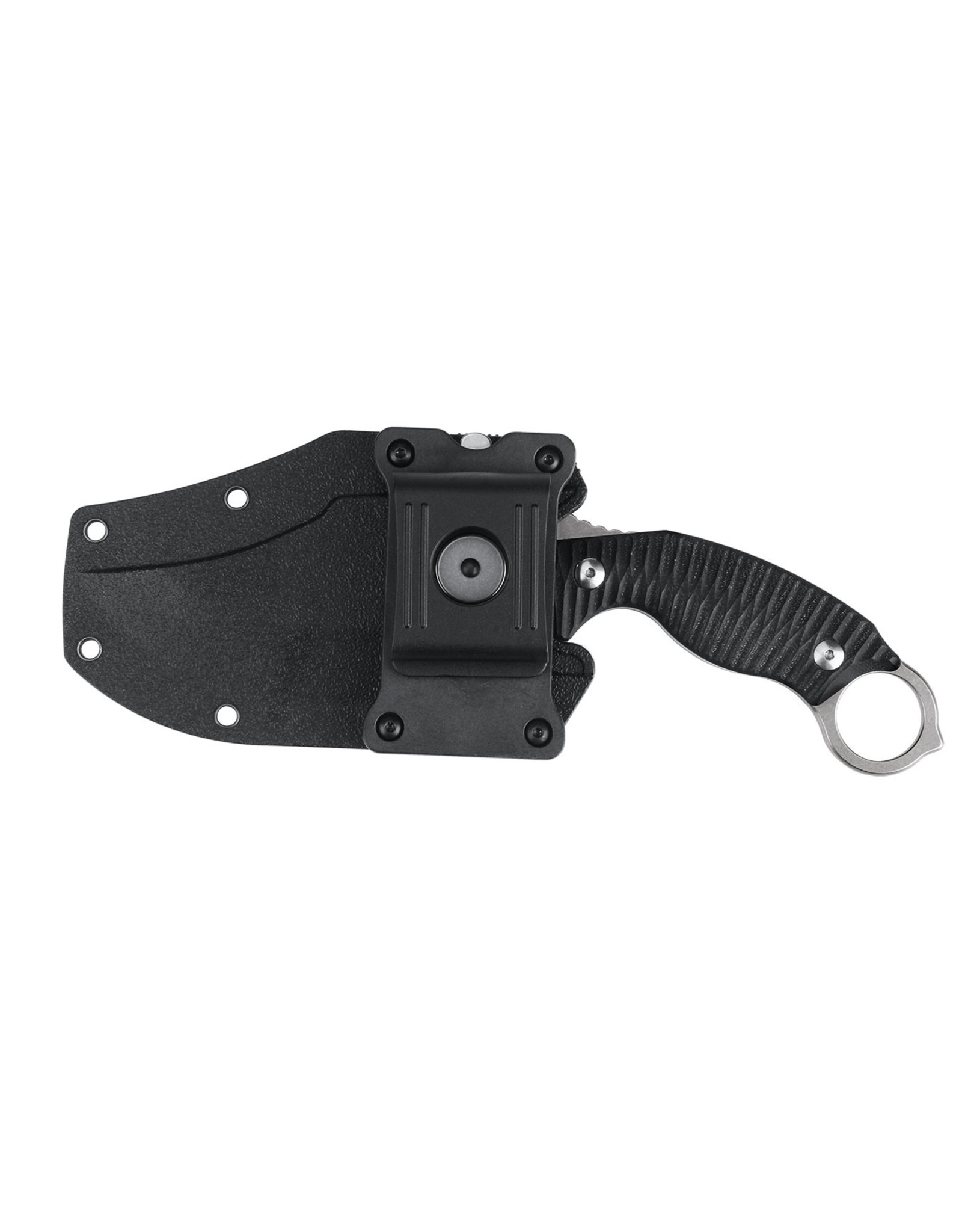 RUIKE KNIVES F181 FIXED BLADE