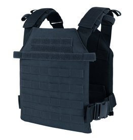 CONDOR TACTICAL SENTRY PLATE CARRIER