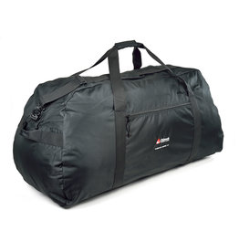 """CHINOOK TECHNICAL OUTDOOR CHINOOK OVERLOAD DUFFLE 26"""""""