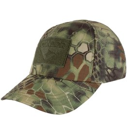 CONDOR TACTICAL TACTICAL CAP MANDRAKE