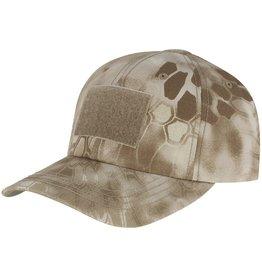 CONDOR TACTICAL TACTICAL CAP NOMAD