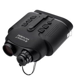 BARSKA OPTICS NVX300 NIGHT VISION BINOCULAR