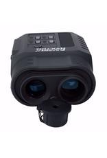 BARSKA OPTICS BARSKA NIGHT VISION NVX700 MONOCULAR