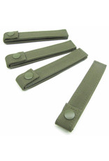 CONDOR TACTICAL MODULAR STRAP