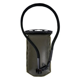 CONDOR TACTICAL 1.5 LITER HYDRATION BLADDER