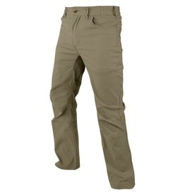 CONDOR TACTICAL CIPHER PANTS