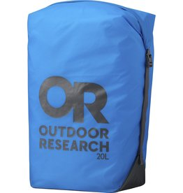 OUTDOOR RESEARCH PackOut Compression Stuff Sack 20L