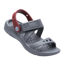 JOYBEES KID'S ADVENTURE SANDAL