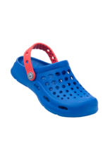 JOYBEES KID'S ACTIVE CLOG