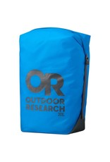 OUTDOOR RESEARCH COMPRESSION STUFF SACK