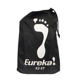 EUREKA K2-XT FOOTPRINT