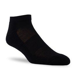 J.B. FIELDS - GREAT SOX MERINO ANKLE SOCKS