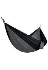 WORLD FAMOUS SALES DOUBLE XL HAMMOCK
