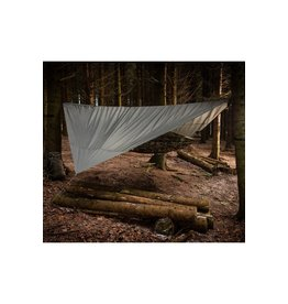 PROFORCE ALL WEATHER SHELTER G2