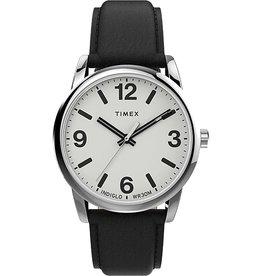 TIMEX TIMEX WATCH 2U71700