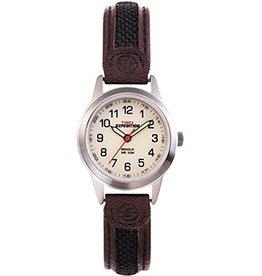 TIMEX TIMEX WATCH 41181