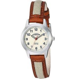 TIMEX TIMEX WATCH 4B11900