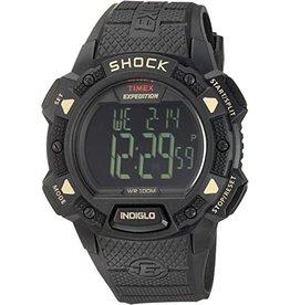 TIMEX TIMEX WATCH 49896