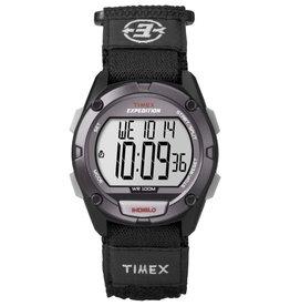 TIMEX TIMEX WATCH 49949