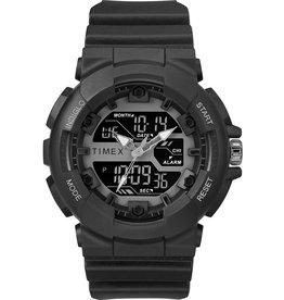 TIMEX TIMEX WATCH TW 5M22500 GP