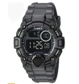 TIMEX TIMEX WATCH 5M27500