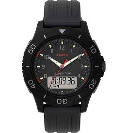 TIMEX TIMEX WATCH 4B18200