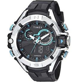 TIMEX TIMEX WATCH 5M23000
