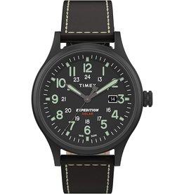 TIMEX TIMEX WATCH 4B18500