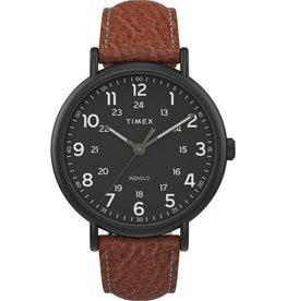 TIMEX TIMEX WATCH 2T73500