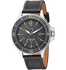 TIMEX TIMEX WATCH 4B14900