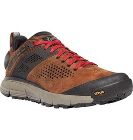 DANNER BOOTS TRAIL 2650 SHOES
