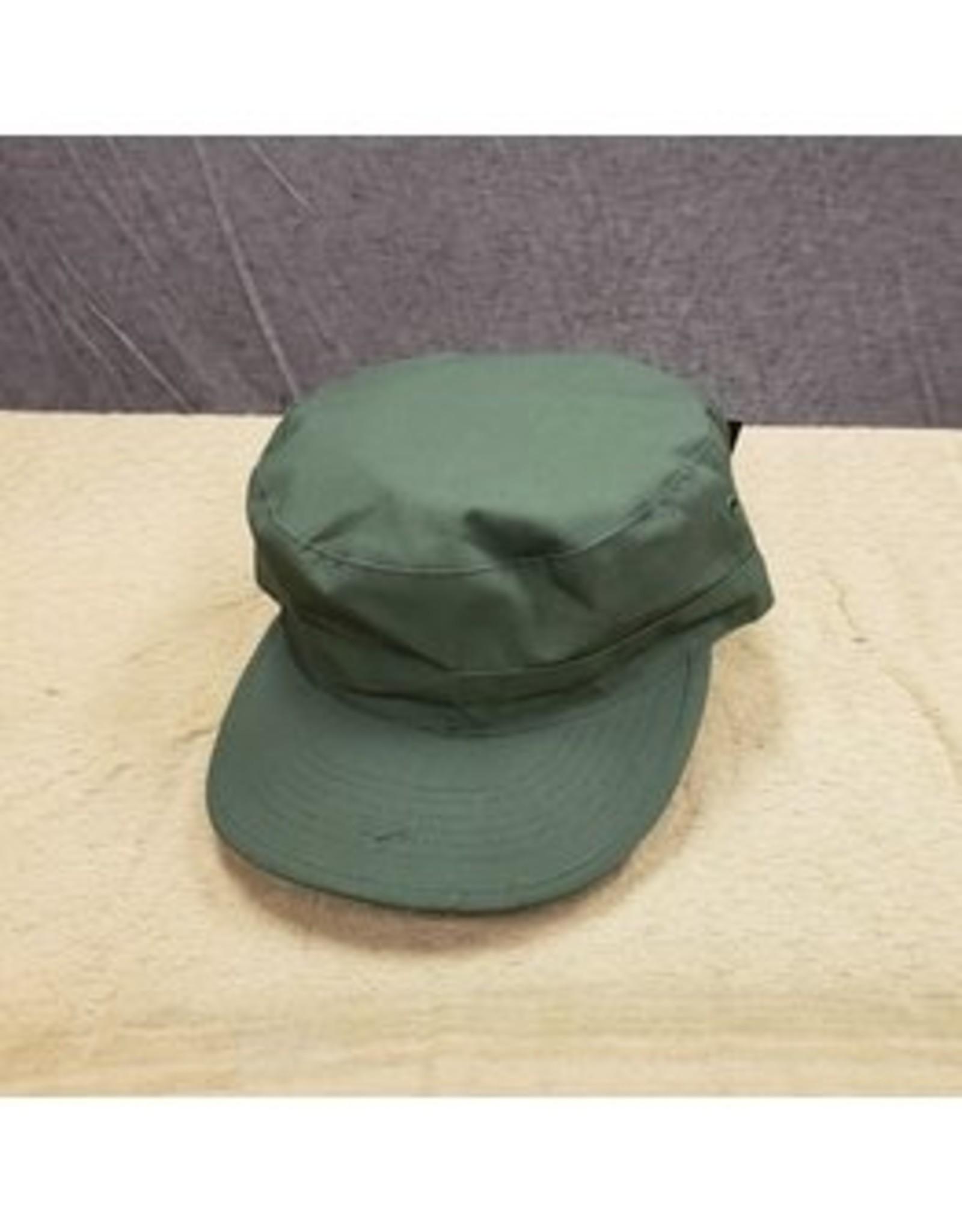 SGS G.I. CAP