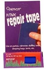 Kenyon K-Tape Taffeta - Assorted CS24