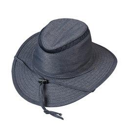 BRONER BREEZER HAT