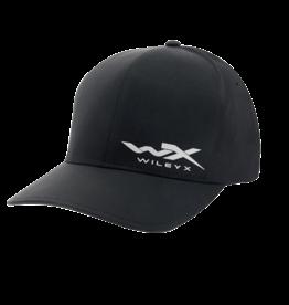 WILEY X WX FLEXFIT DELTA CAP
