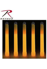 ROTHCO CHEMICAL LIGHT PACK OF 10