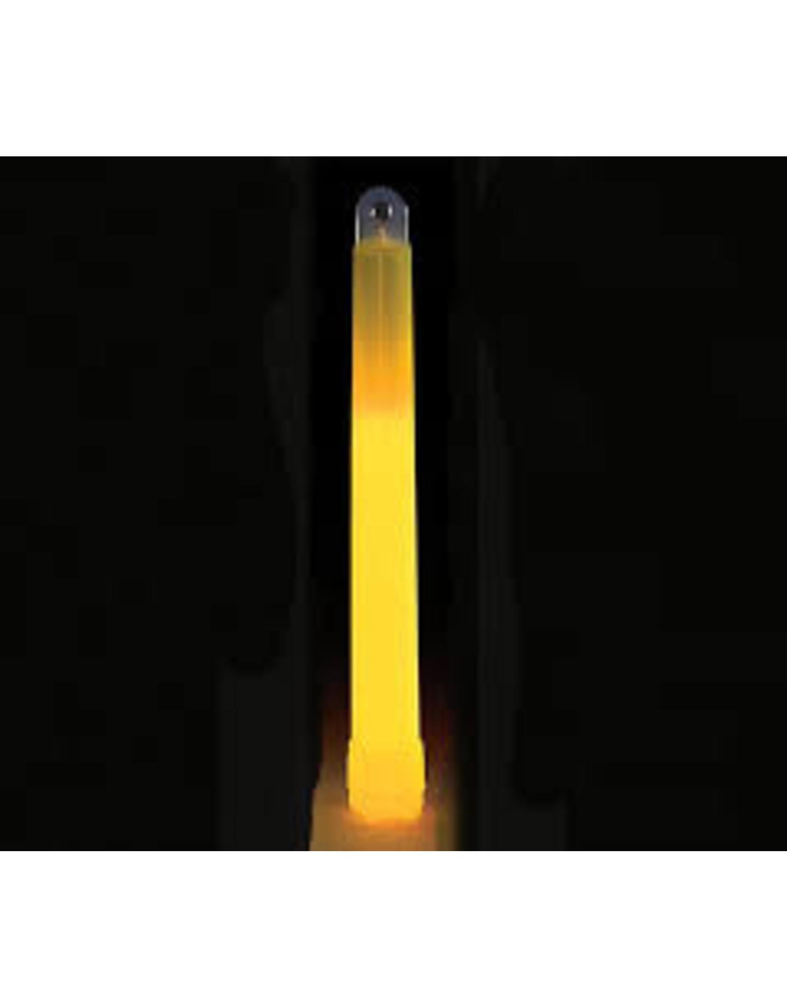 ROTHCO CHEMICAL LIGHTSTICK