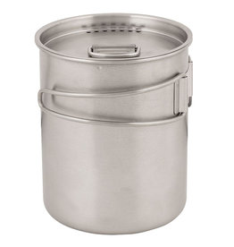 MAJOR SURPLUS CANTEEN CUP WITH VENTED LID