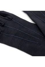 SWISS LINK ITALIAN DRESS GLOVE-EXTRA-LARGE