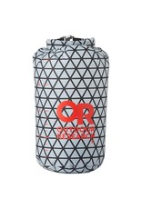 OUTDOOR RESEARCH OR Beaker Dry Bag 5L - Black Print,
