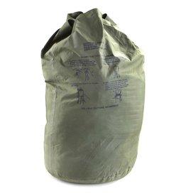SURPLUS WATERPROOF CLOTHING BAG