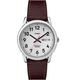 TIMEX TIMEX WATCH 20041