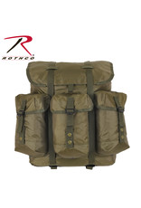 ROTHCO ALICE PACK WITH FRAME-NEW