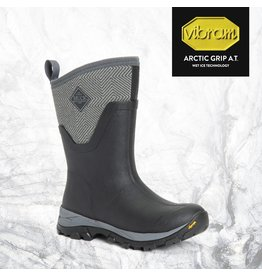 MUCK BOOT COMPANY WOMEN'S ARCTIC ICE MID