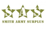 SAS  new , used military  tactical clothing ,gear. New camping packs,supplies,knives
