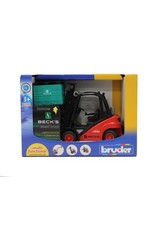 N/A Fork Lift and Seedbox Combo 02421