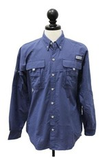 Columbia Men's Columbia Bahama ll L/S Shirt