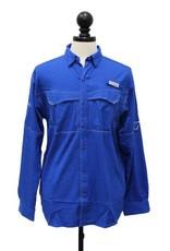 Columbia Men's Columbia Low Drag Offshore L/S Shirt