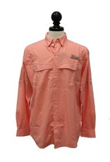 Columbia Men's Columbia Low Drag Offshore L/S