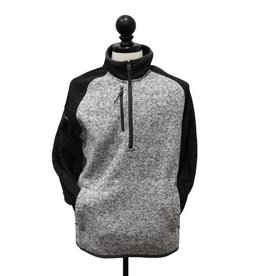 Elevate Men's Elevate Vorlage 1/4 Zip